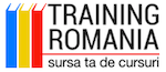 Training Romania