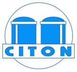 CITON